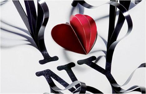 Oded Ezer | My Favorite Typographer Ever