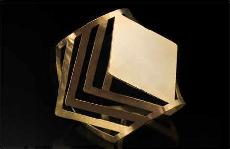 Bracelet: Diamond