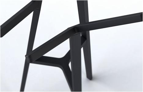 ShuLab | Y Hanger