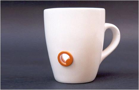 Efrat Gommeh | Ceramic Genius
