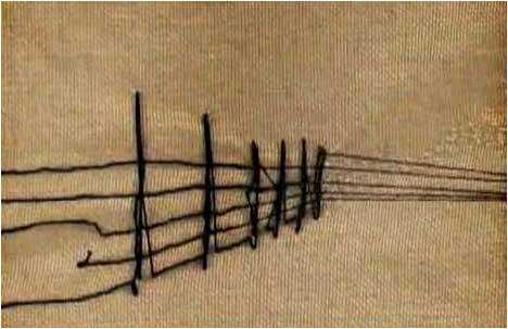 TabooPlus | Yossi Shamrik | Strings