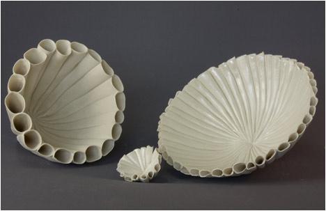 Einat Cohen | Creatures of The Sea