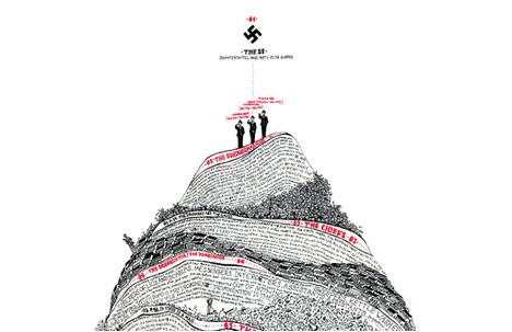 Student Break: Hila Ben-Navat | Primo Levi