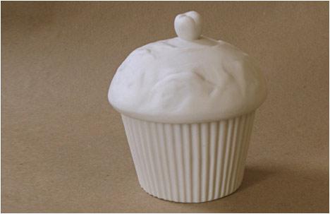 World Break: k g + a b | Porcelain Snacks