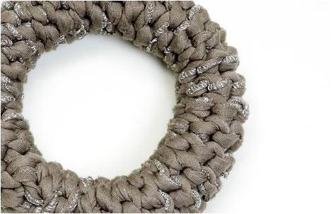 Mora Dimerman   Jewelry Garments
