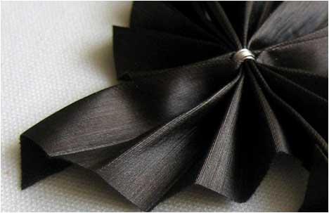 Kipul | Detail | Melisssa | Statment Necklace