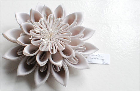 World Break: Karuna Balloo | Sea of Flowers