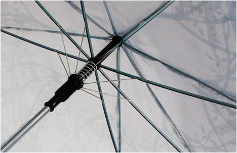 Seasons   The Autumn Umbrella
