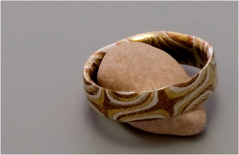 Tooli's Jewelry | Meital Levi | Sandy Memories