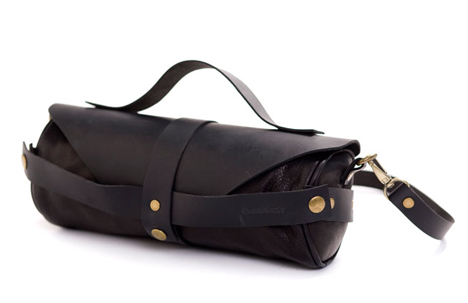 Anat Zamir | One Bag A Day
