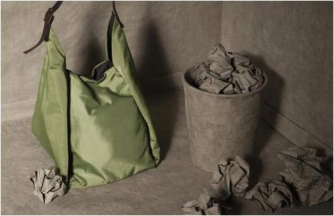 The Adamama Bag