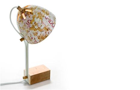 Kulla Design | Light Up Your Table