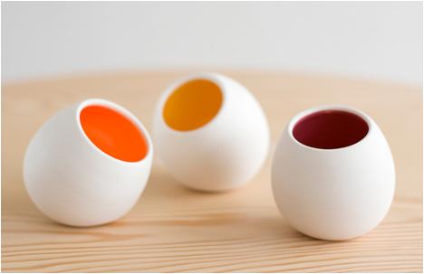 World Break: Pigeon Toe Ceramics | The Whitey Bunch
