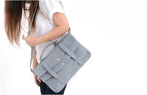 The Bang Bag