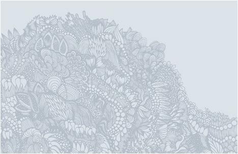 Student Break: Yael Korotich | Nature's Texture