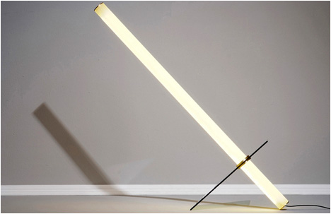 Naama Hofman | The Game of Light