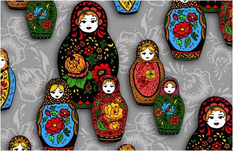 Katya Zorin | Ukrainian Flavor