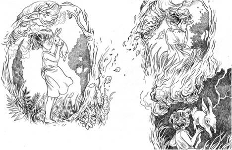 Meanwhile, in a Parallel Universe | Shiraz Fuman