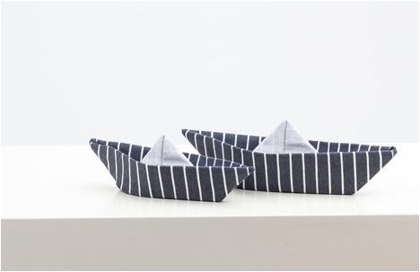 Moran Alhalel | Sail Away with Me