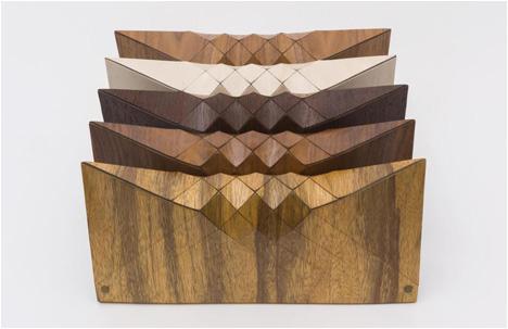 Tesler + Mendelovitch | Wood You?