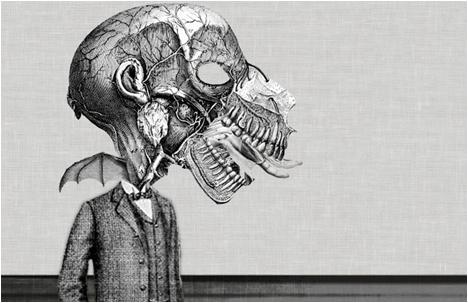 Sharon Webber-Zvik | Illustrated Pain