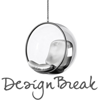 Design Blog - fashion, industrial and student designers - DesignBreak