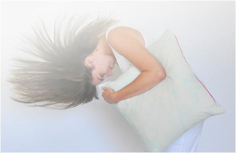 World Break: Happy French Gang   Cloud Pillows