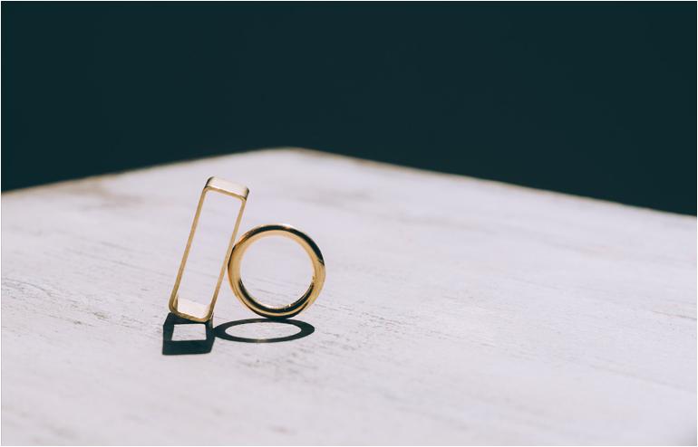 Etcetera. A Plisse collection by Lena Tirosh. // via: Design Break
