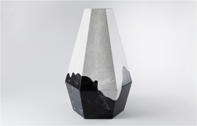 Shira Keret and Itay Laniado | Wanderlust Vases