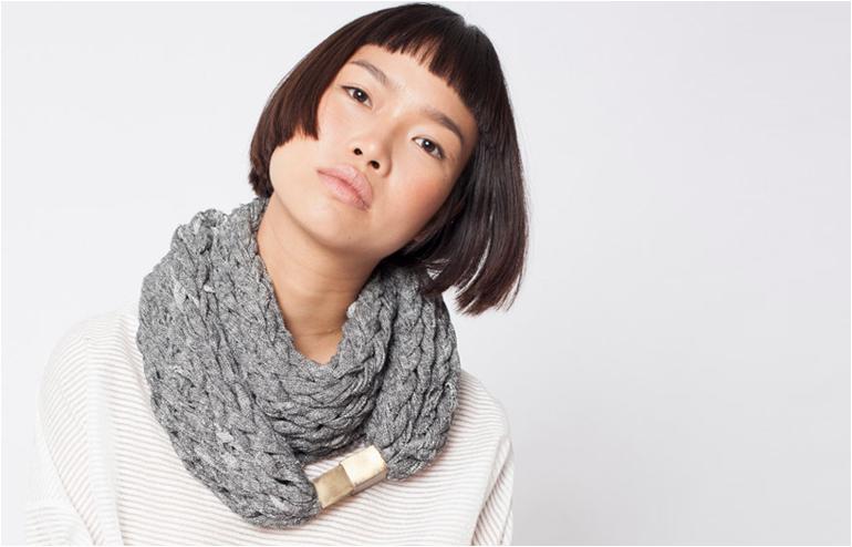 Gily Ilan | Wearable Art