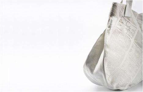 Mal Bags | Feminine design
