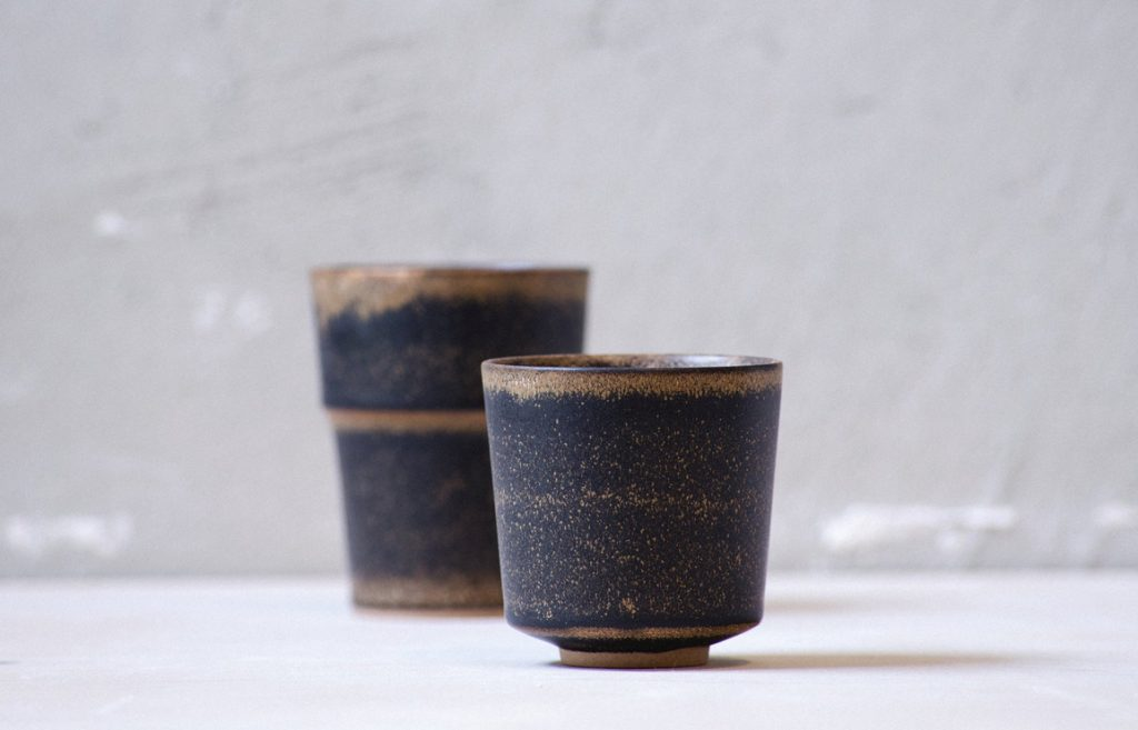 odaka | a love story with a kubo cup
