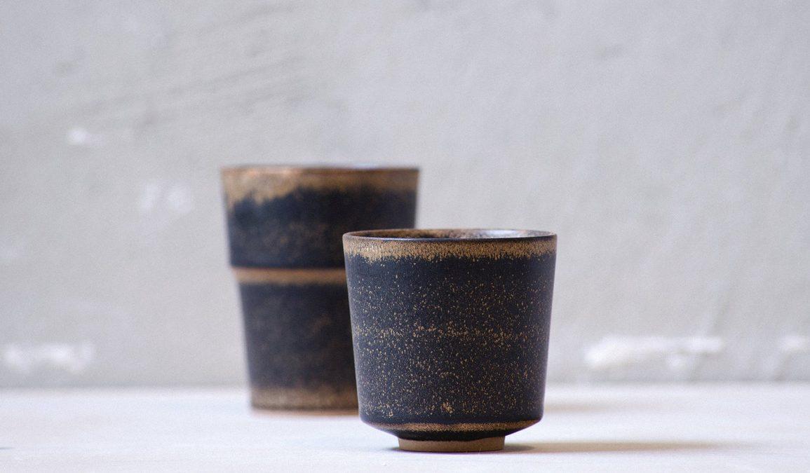 odaka | a love story with a kubo cup